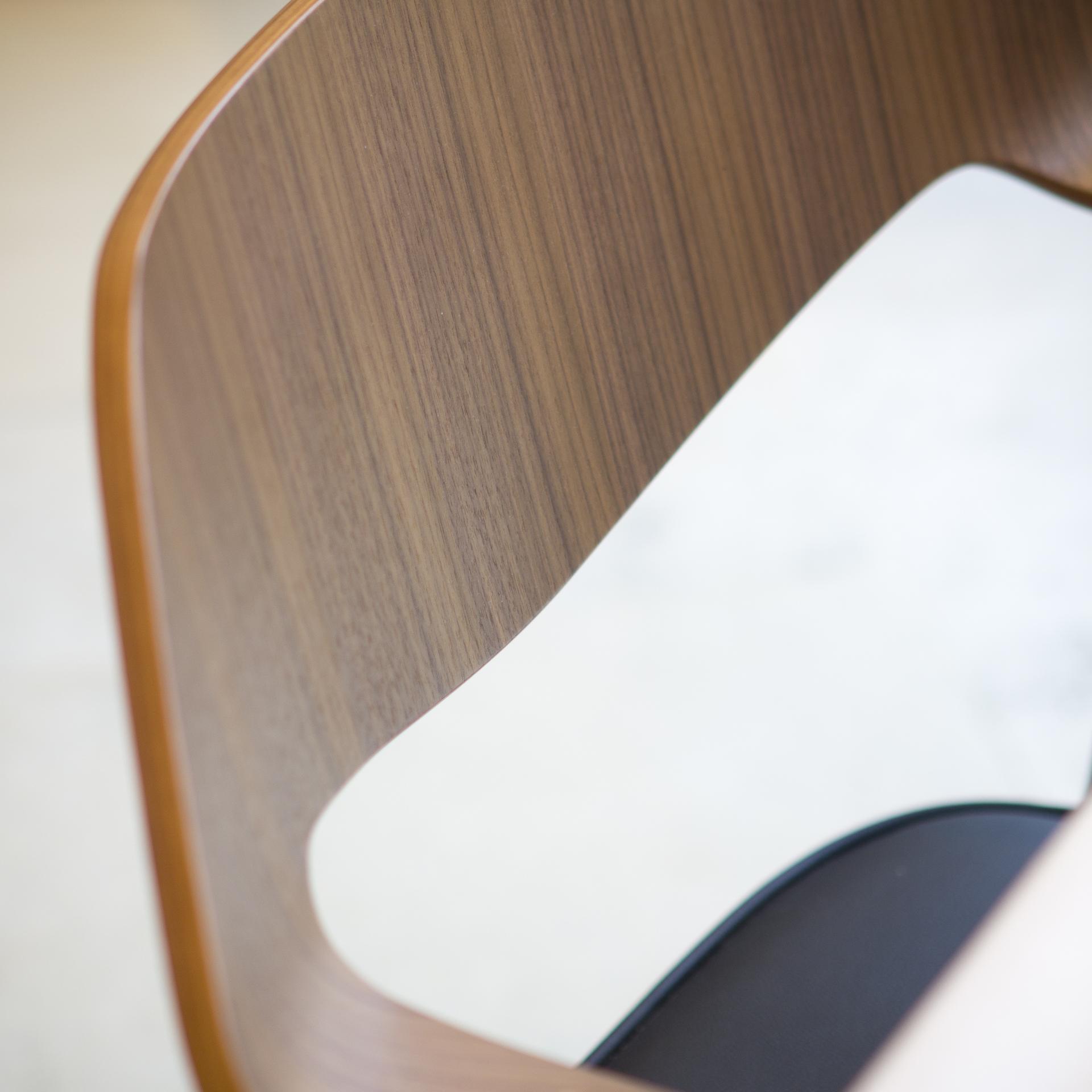 Pallant Restaurant - Chair
